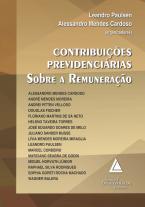 Contribuições Previdenciárias sobre a Remuneração