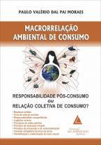 Macrorrelação Ambiental de Consumo