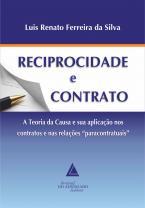 Reciprocidade e Contrato
