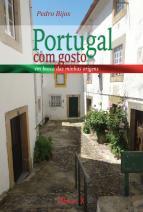 Portugal com Gosto