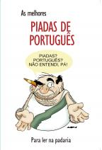 As melhores piadas de português