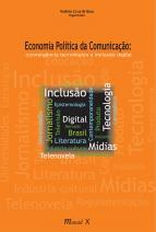 Economia política da Comunicação