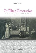 O olhar decorativo