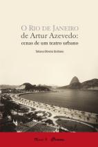 O Rio de Janeiro de Artur Azevedo