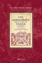110 Curiosidades sobre o mundo dos Vinhos