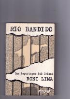Rio Bandido