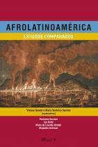 Afrolatinoamérica