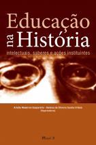 Educação na história
