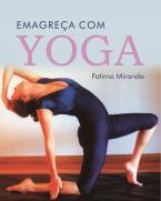 Emagreça com Yoga