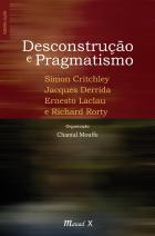 Desconstrução e pragmatismo