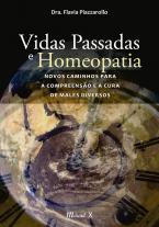 Vidas passadas e homeopatia