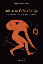 Atletas na Grécia Antiga