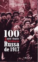100 anos depois