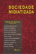 Sociedade Midiatizada