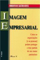 Imagem Empresarial, 4ª edicao