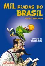 Mil Piadas do Brasil