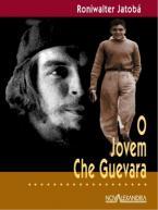 O Jovem Che Guevara