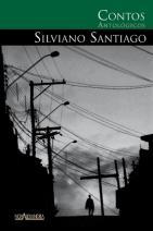 Contos antológicos de Silviano Santiago