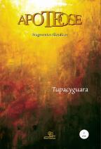 Apoteose - fragmentos filosóficos