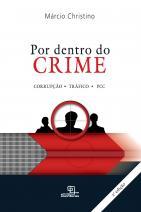 Por dentro do Crime