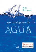 Uso Inteligente da Água