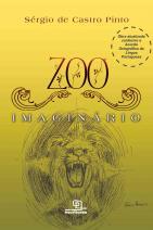 Zoo Imaginário