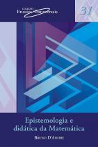 Epistemologia e Didática da Matemática