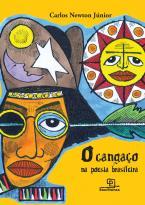 O Cangaço na Poesia Brasileira