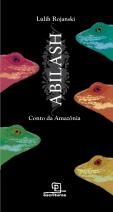 Abilash - Conto da Amazônia