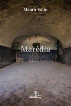 Marédia