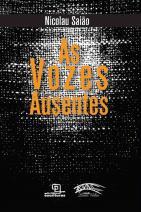As vozes ausentes