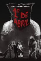 1º de Abril