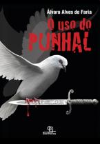 O Uso do Punhal