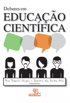 Debates em Educação Cientifica