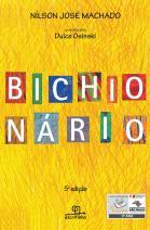 Bichionário