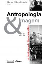 Antropologia & Imagem - Vol. 2