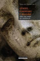 Gênero, feminismo e religião