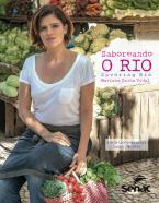 Saboreando o Rio (bilingue): Savoring Rio