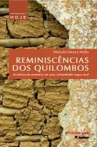 Reminiscências dos quilombos