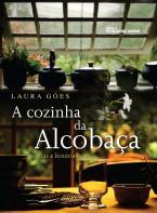 A cozinha da Alcobaça