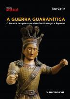 A guerra guaranítica