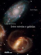 Entre estrelas e galáxias