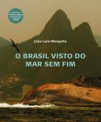 O Brasil visto do Mar Sem Fim