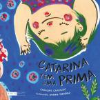 Catarina tem uma prima