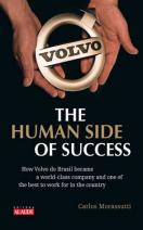The Human Side of Success