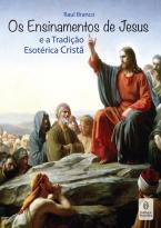 Os Ensinamentos de Jesus
