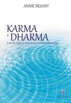 Karma e Dharma