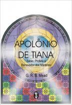 Apolônio de Tiana