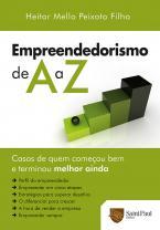 Empreendedorismo de A a Z