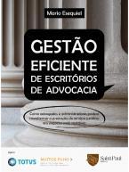 Gestão Eficiente de Escritórios de Advocacia